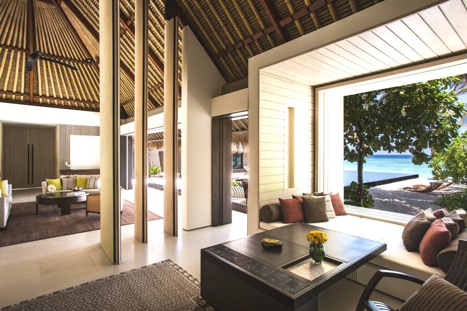 Luxury-Holiday-Resort-Maldives-Adelto-03