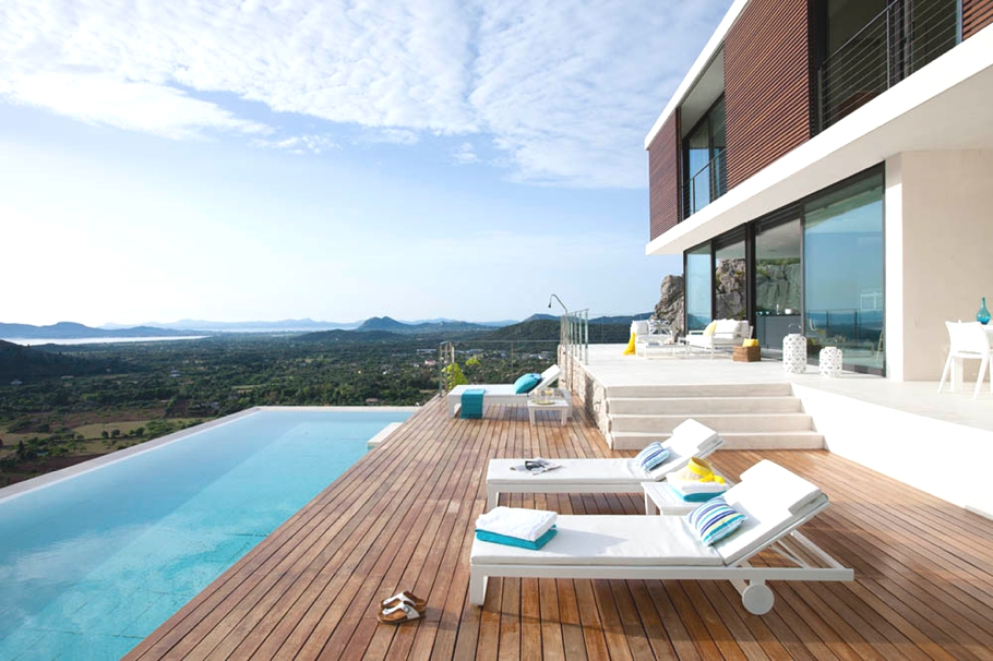 Luxury-Home-Spain-Adelto-04