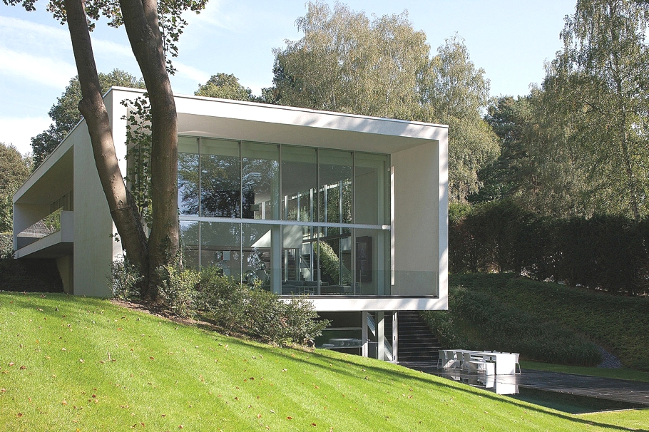 Luxury-Homes-Belgium-Adelto-01