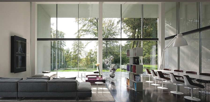Luxury-Homes-Belgium-Adelto-03