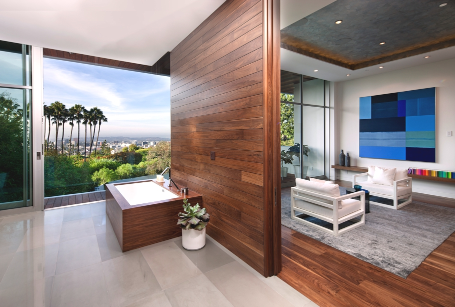 Luxury-Homes-Hollywood-Adelto-08