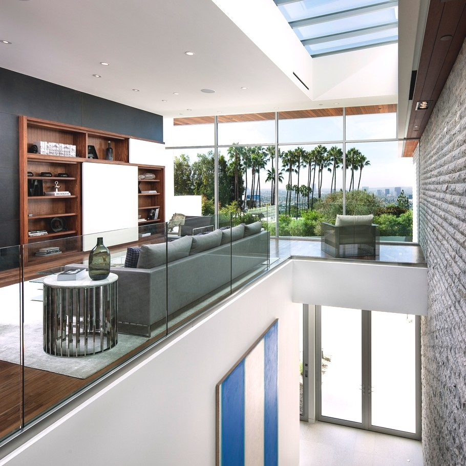 Luxury-Homes-Hollywood-Adelto-09