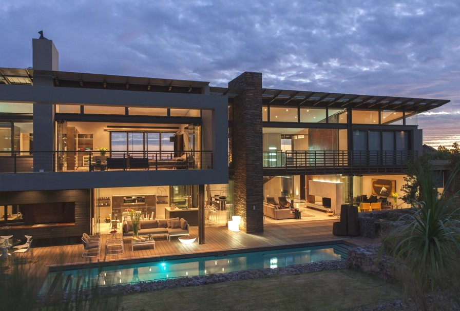 Luxury-Homes-Johannesburg-Adelto-0000