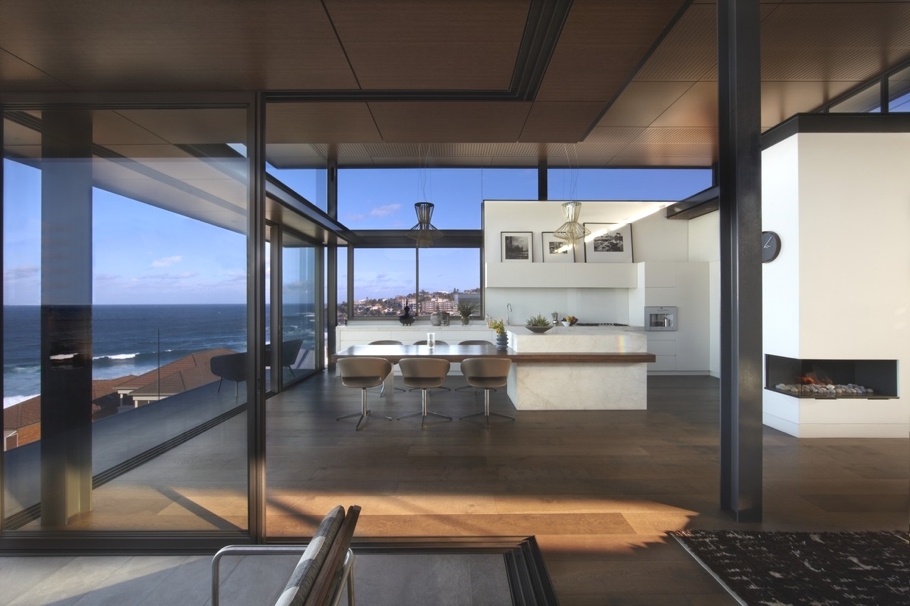 Luxury-House-Australia-Adelto-03