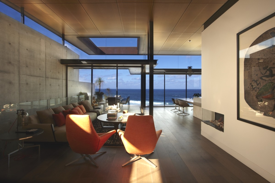 Luxury-House-Australia-Adelto-04