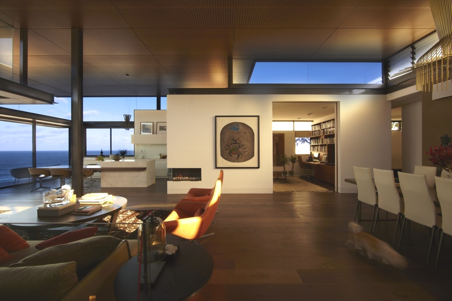 Luxury-House-Australia-Adelto-05