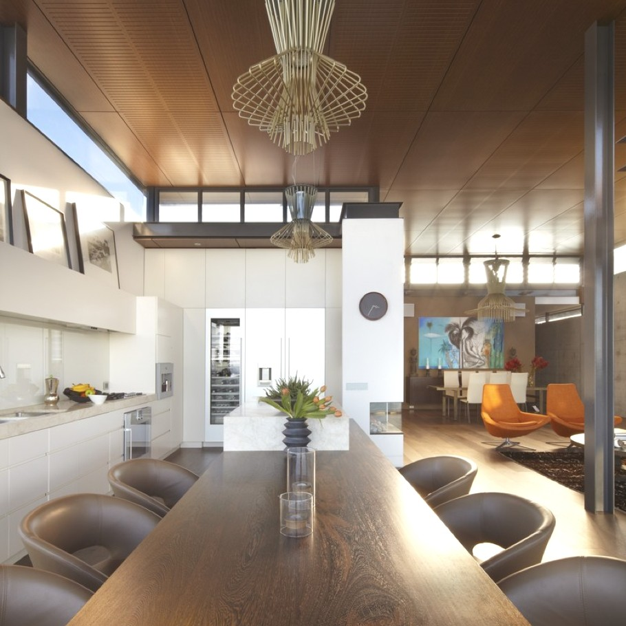 Luxury-House-Australia-Adelto-06