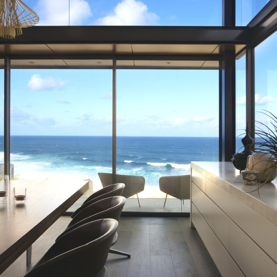 Luxury-House-Australia-Adelto-08