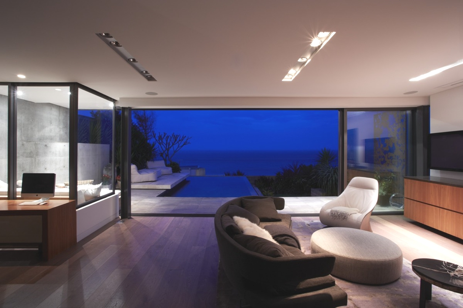 Luxury-House-Australia-Adelto-10