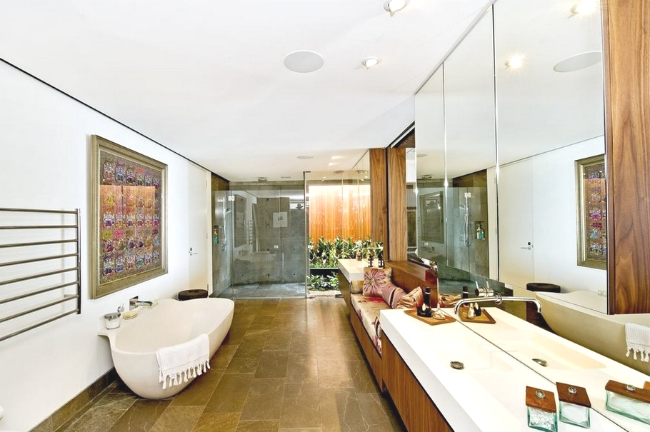 Luxury-House-Australia-Adelto-16