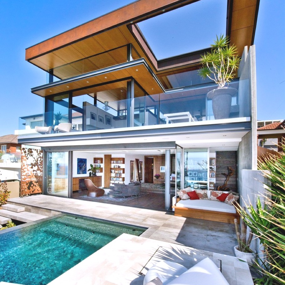 Luxury-House-Australia-Adelto-21
