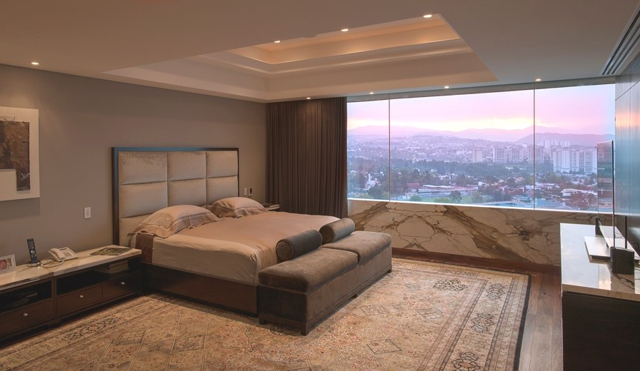Luxury-Interior-Design-Mexico-City-02
