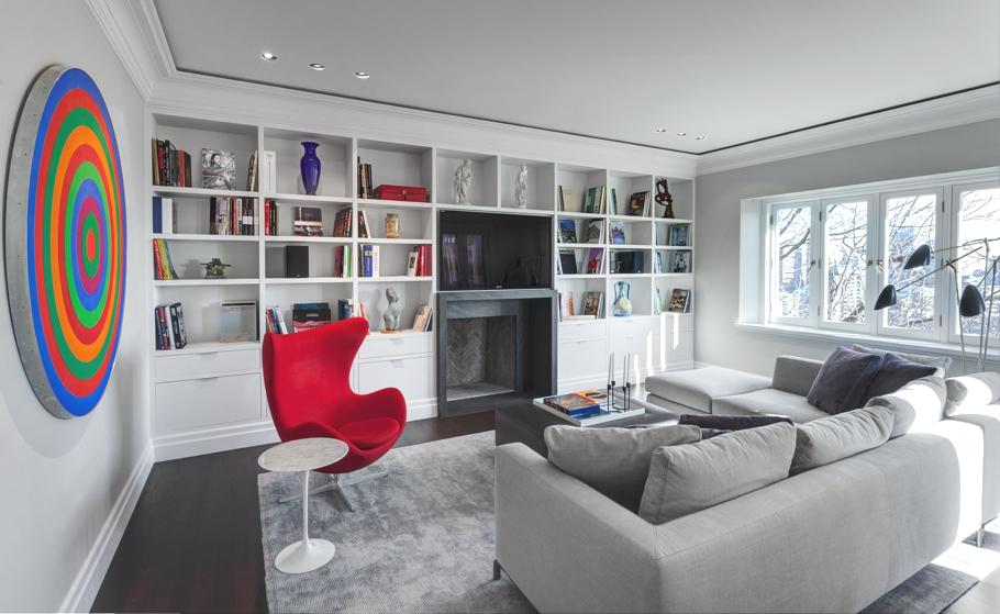 Luxury-Interior-Design-Montreal-Adelto-14