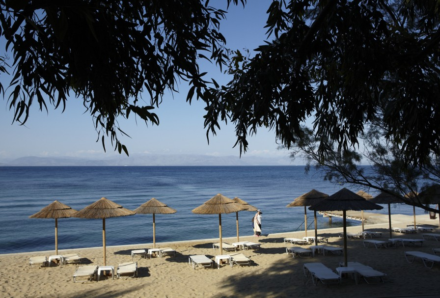 Luxury-Marbella-Beach-Hotel-Corfu-11