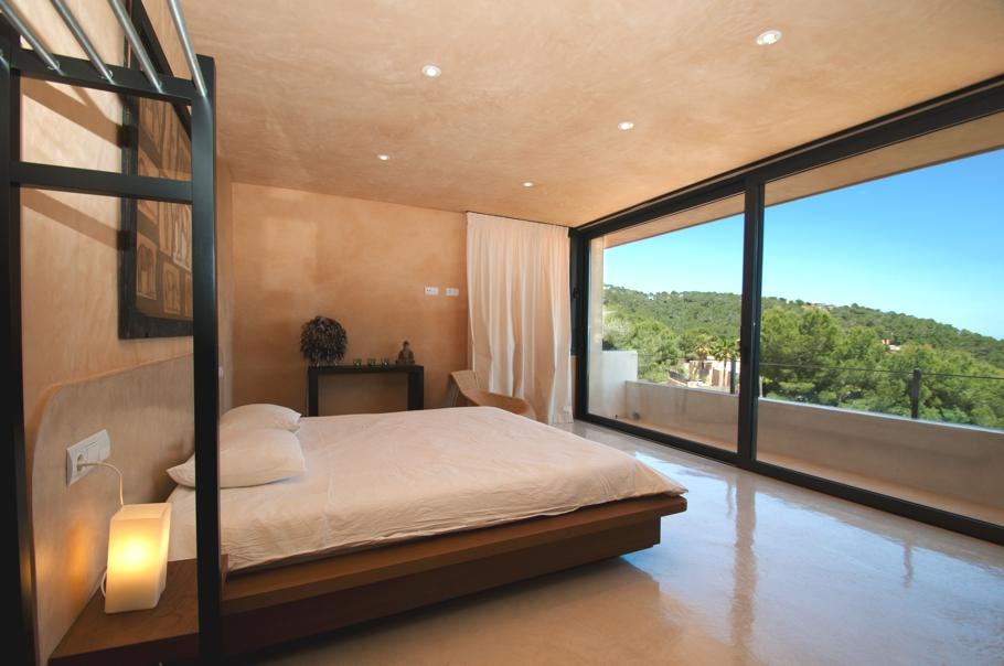Luxury-Villa-Ibiza-Adelto-04