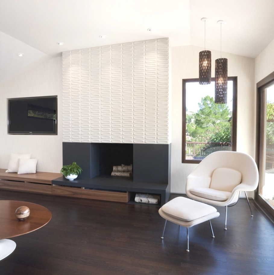 Luxury-home-California-Adelto-01