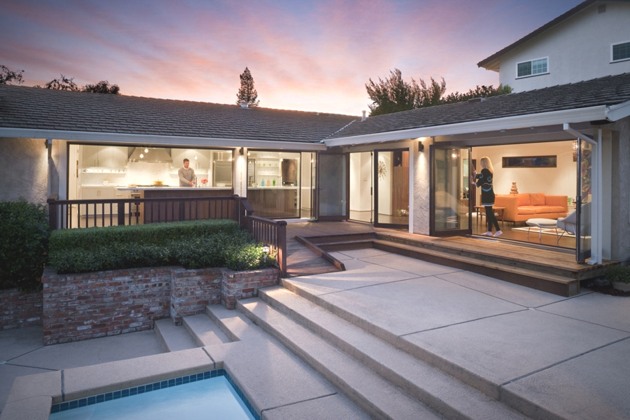 Luxury-home-California-Adelto-09