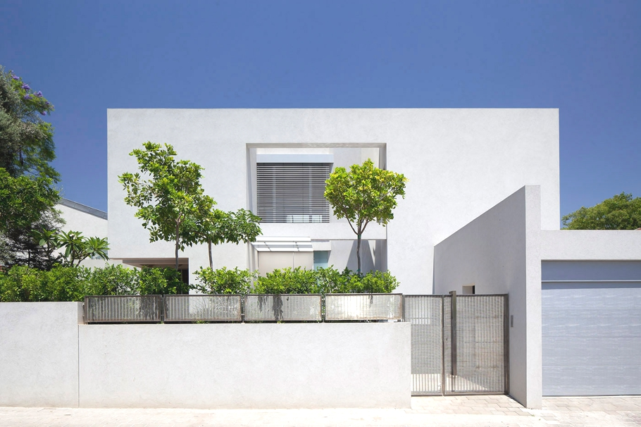 Luxury-home-Tel-Aviv-Israel-Adelto-00