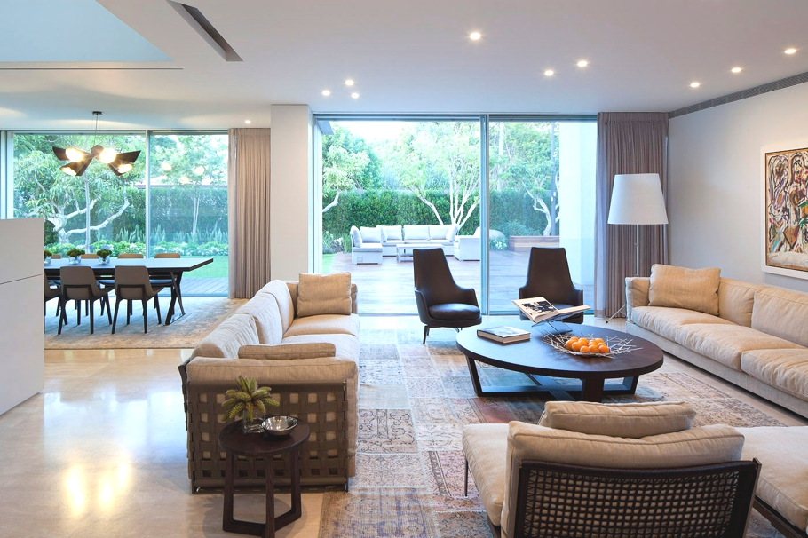 Luxury-home-Tel-Aviv-Israel-Adelto-05
