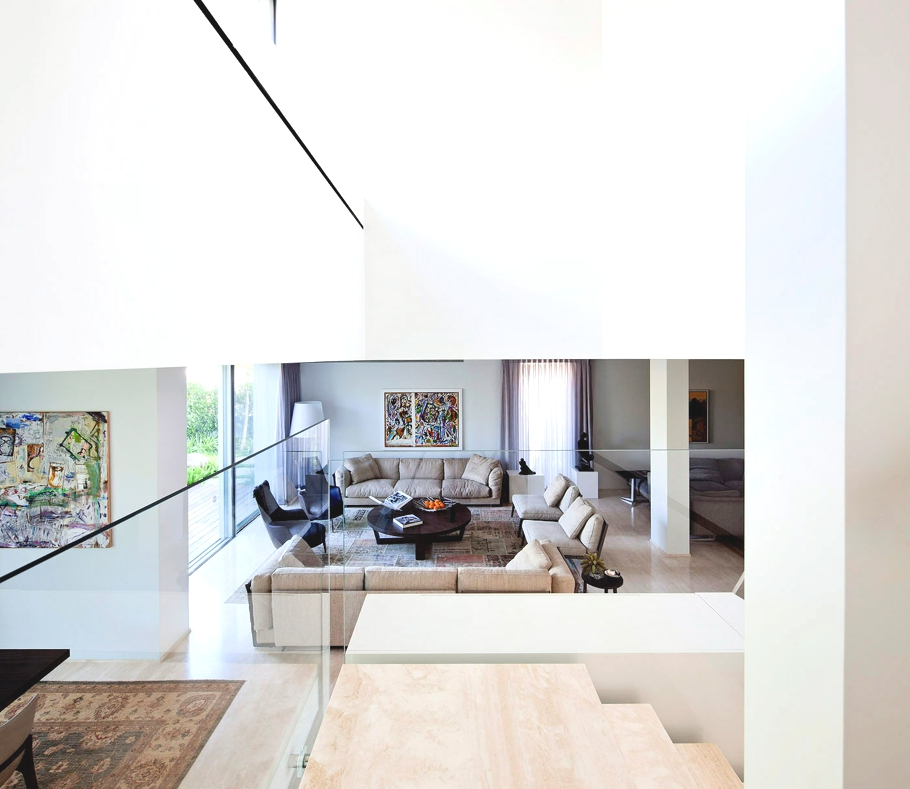 Luxury-home-Tel-Aviv-Israel-Adelto-08
