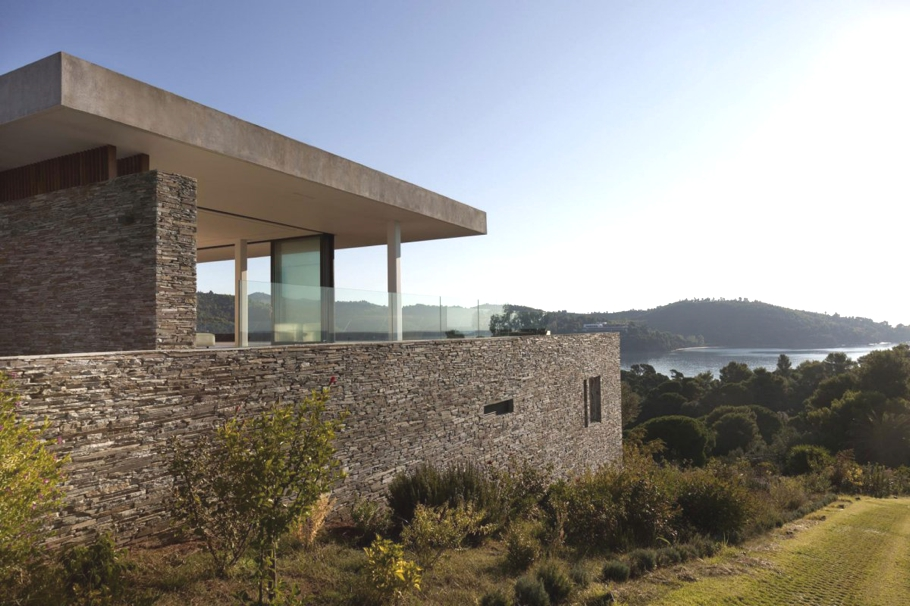 Luxury-home-design-Greece-Adelto-01