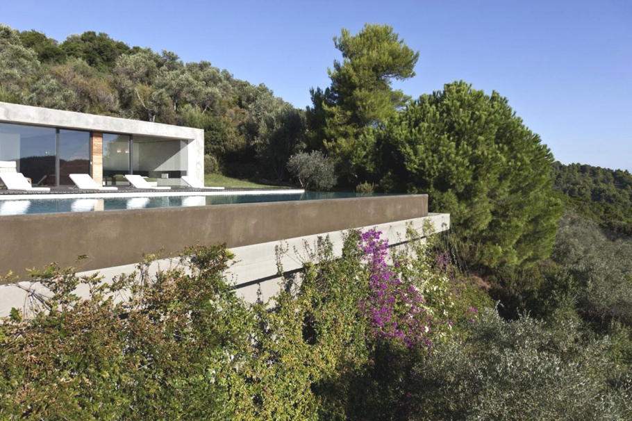 Luxury-home-design-Greece-Adelto-03