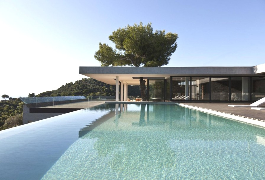 Luxury-home-design-Greece-Adelto-07