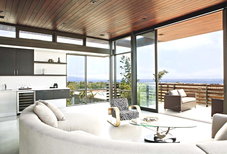 Luxury-home-design-Los-Angeles-California-Adelto-07