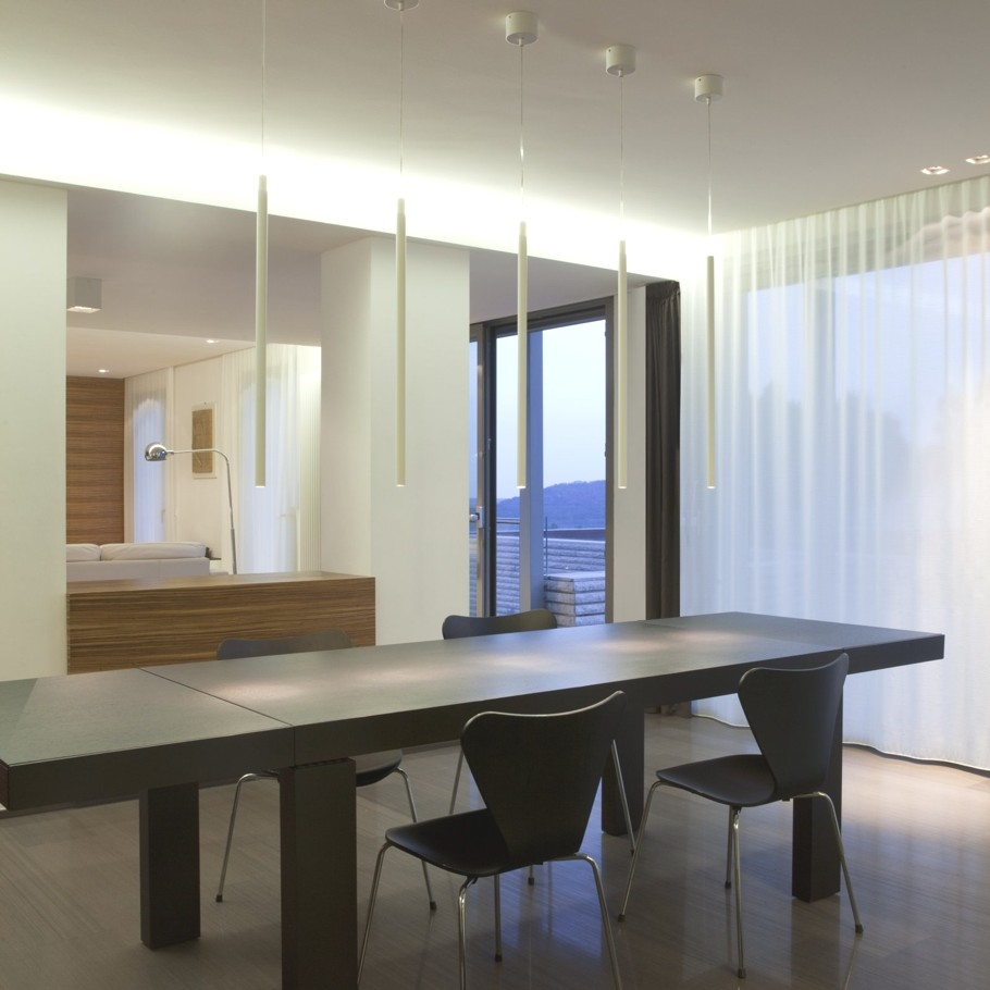 Luxury-villa-design-Switzerland-Adelto-07