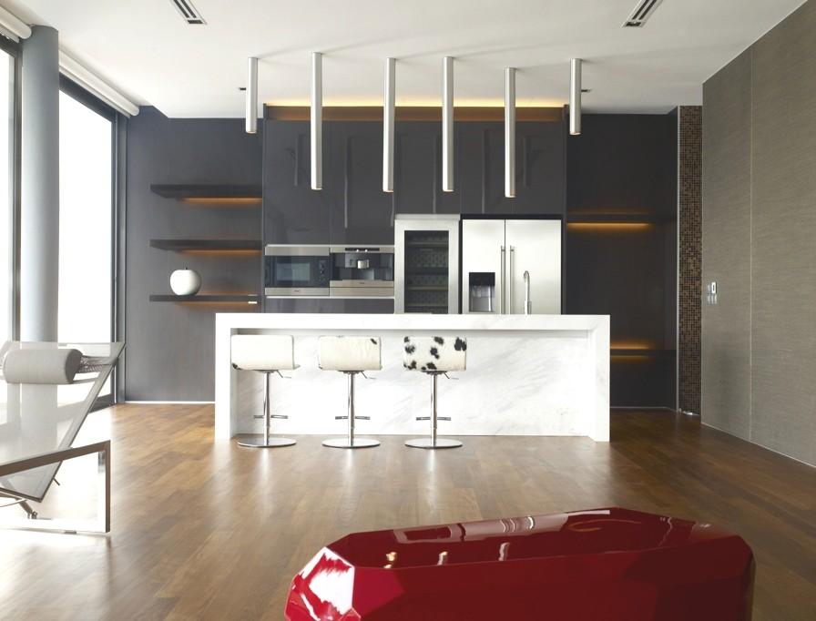 Minimalist-property-singapore-Adelto-01