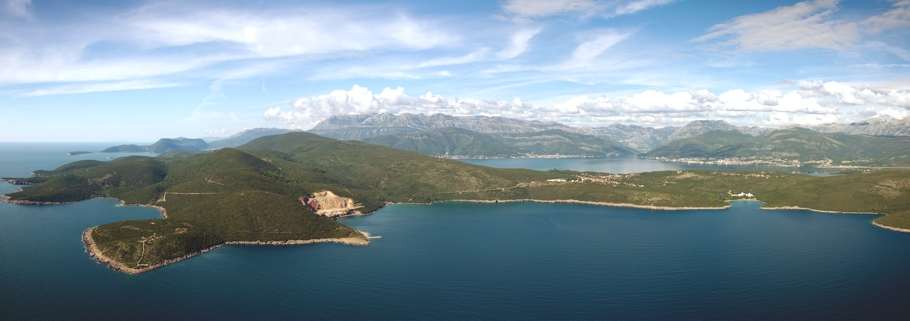 Montenegro-holidays-Lustica-Bay-Adelto-02