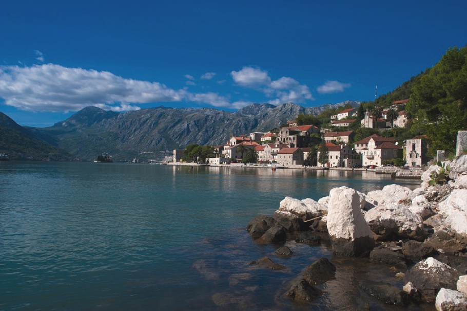 Montenegro-holidays-Lustica-Bay-Adelto-13