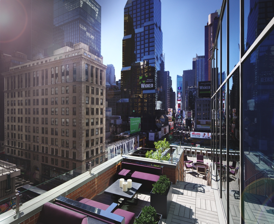 Novotel-New-York-Time-Square-Hotel-10