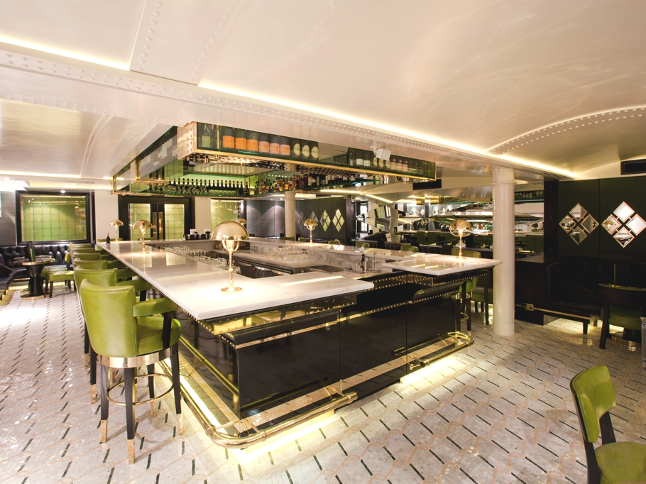 Piccolini-Restaurant-design-London-00
