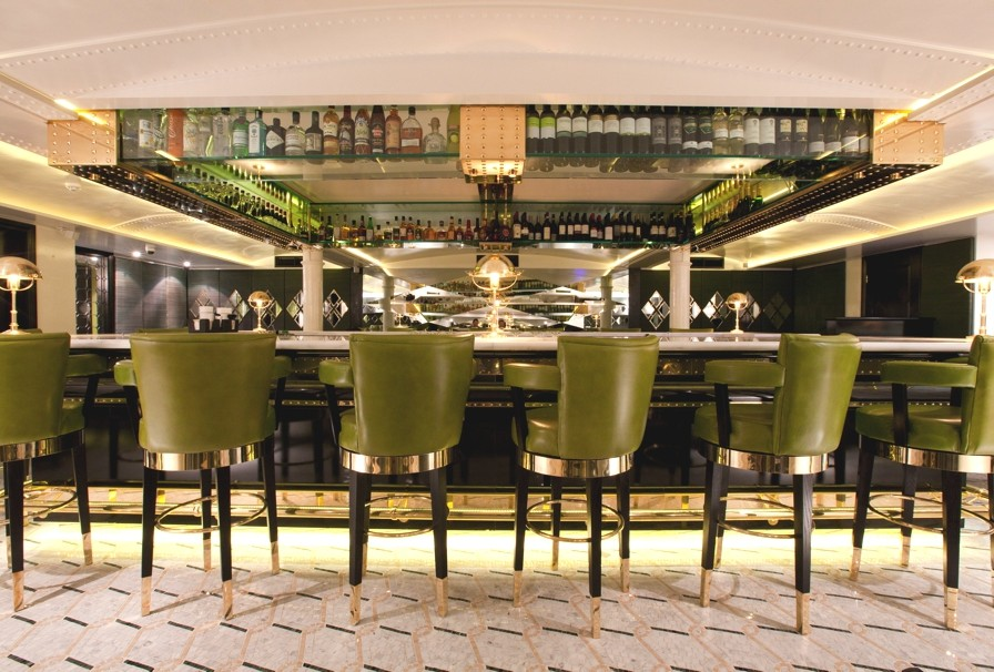 Piccolini-Restaurant-design-London-01
