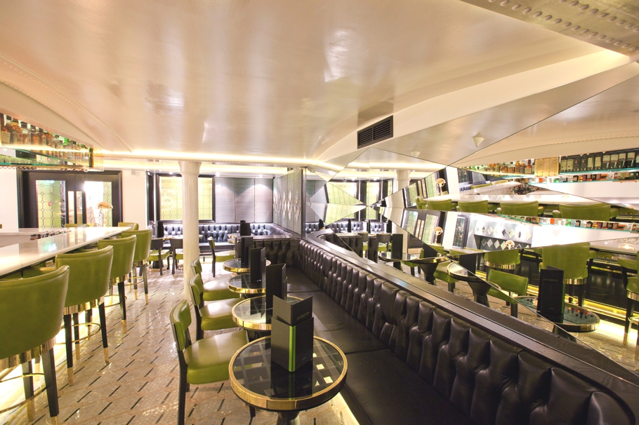 Piccolini-Restaurant-design-London-05