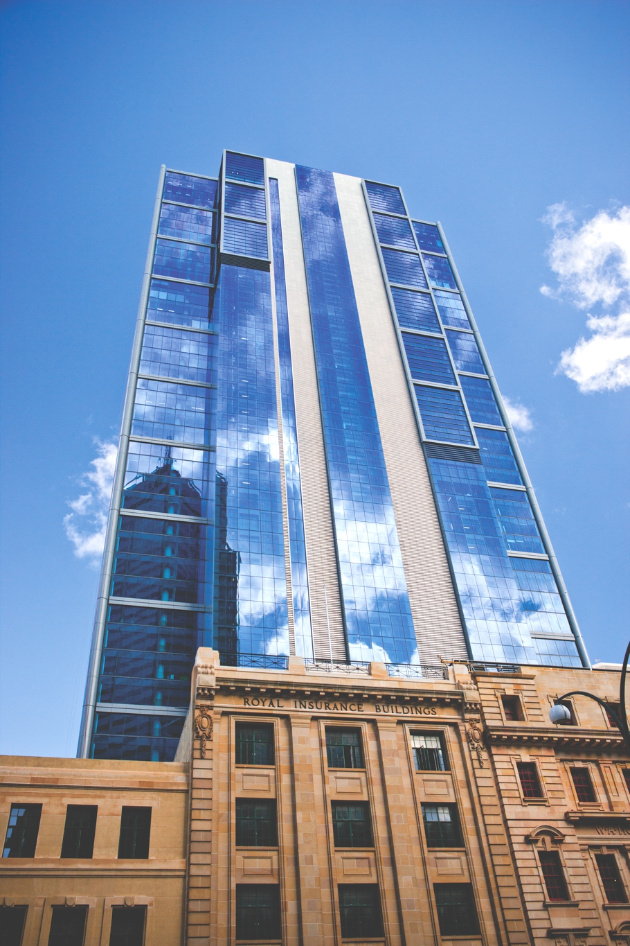 Sustainable-Building-Project-Perth-Australia-Adelto-00