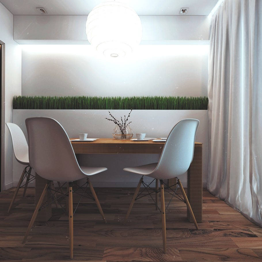 Sustainable-Interior-Design-Belarus-01