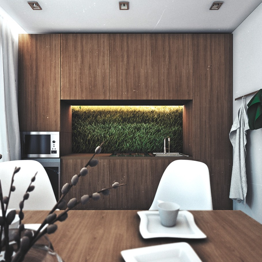 Sustainable-Interior-Design-Belarus-02