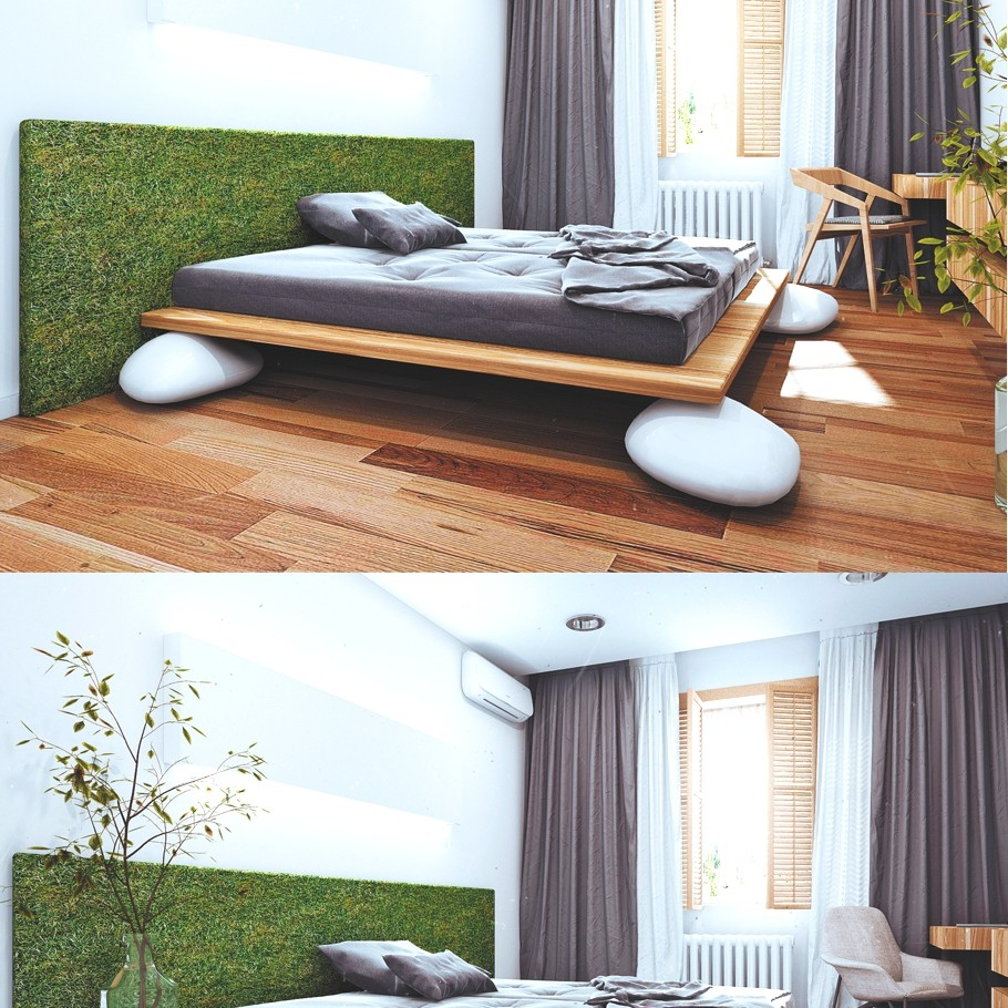 Sustainable-Interior-Design-Belarus-03