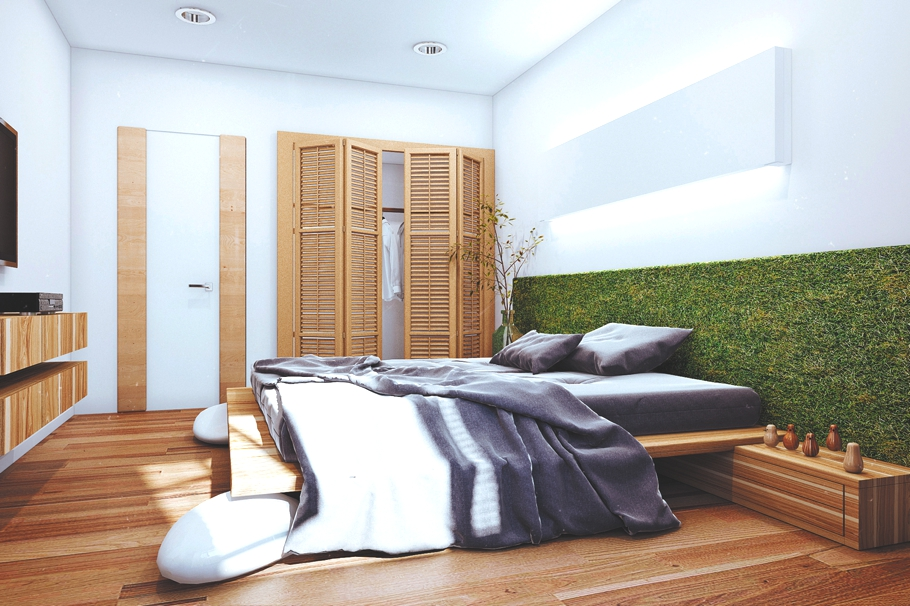 Sustainable-Interior-Design-Belarus-04