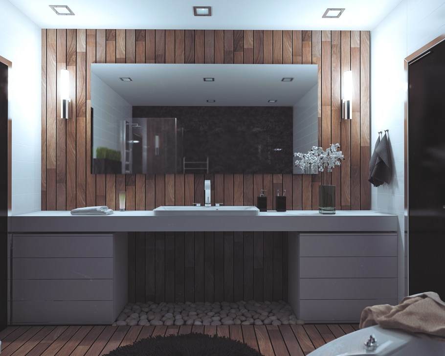 Sustainable-Interior-Design-Belarus-05