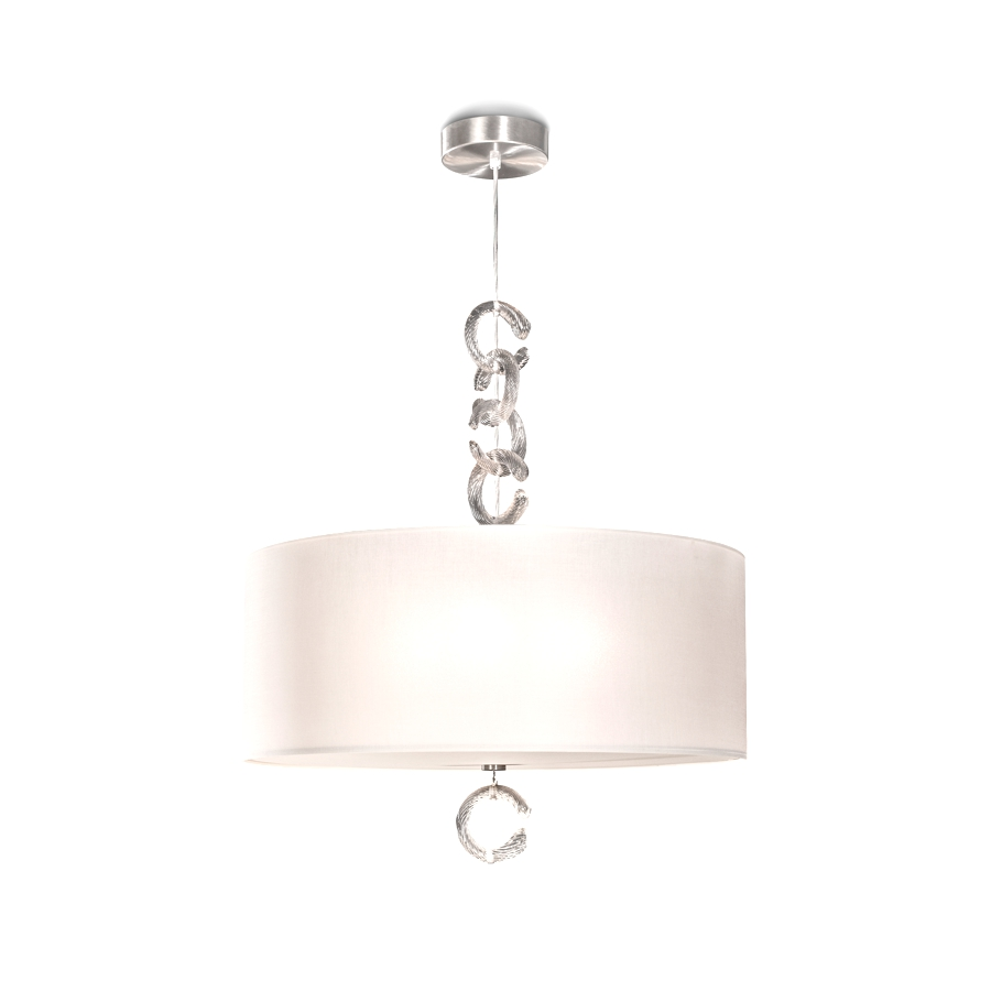 Baroncelli-Lighting-Designs-Adelto-00