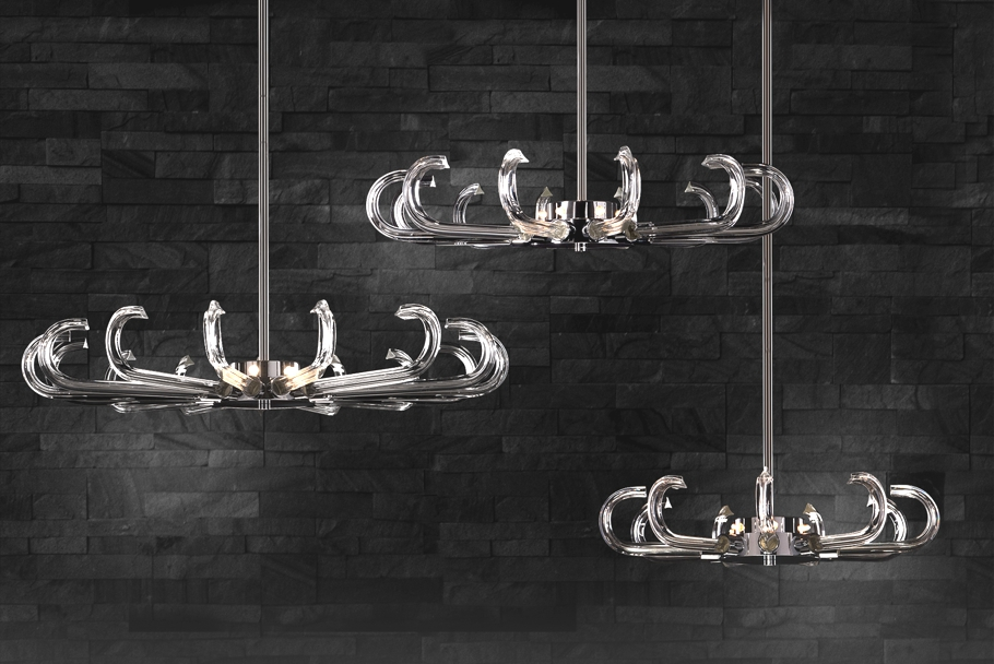 Baroncelli-Lighting-Designs-Adelto-0000