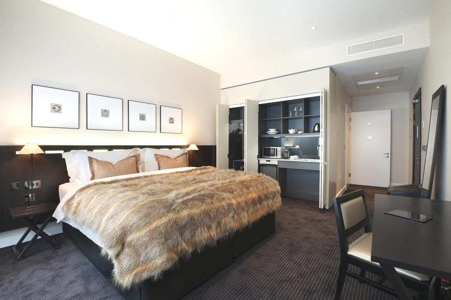 Boutique-London-Hotel-Nadler-Soho-Adelto-00