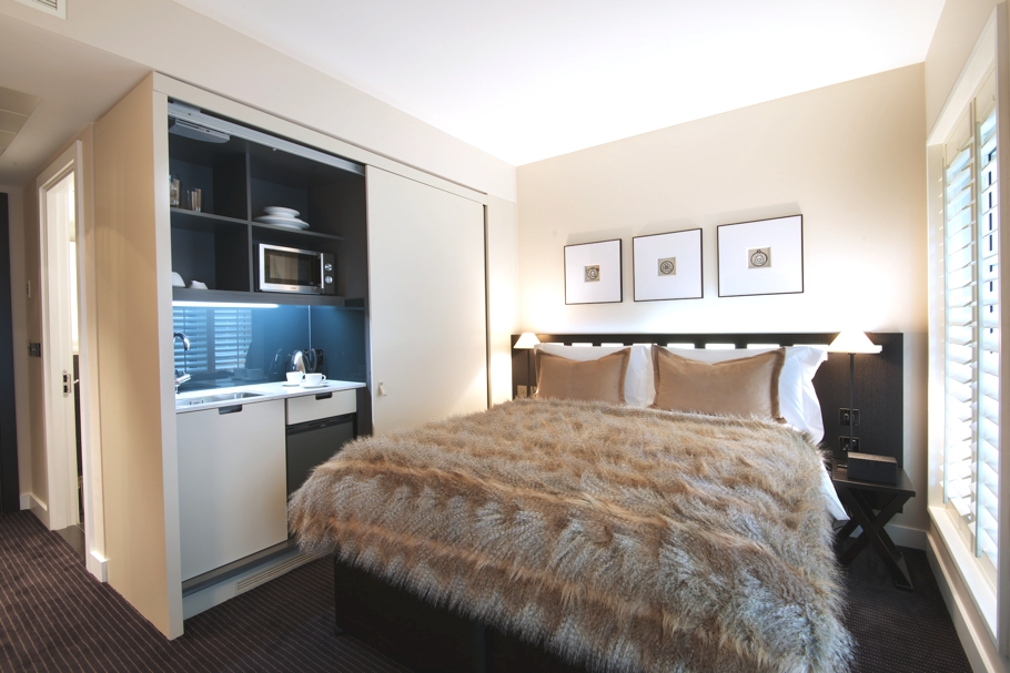 Boutique-London-Hotel-Nadler-Soho-Adelto-02