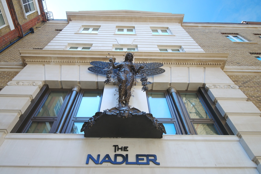 Boutique-London-Hotel-Nadler-Soho-Adelto-03