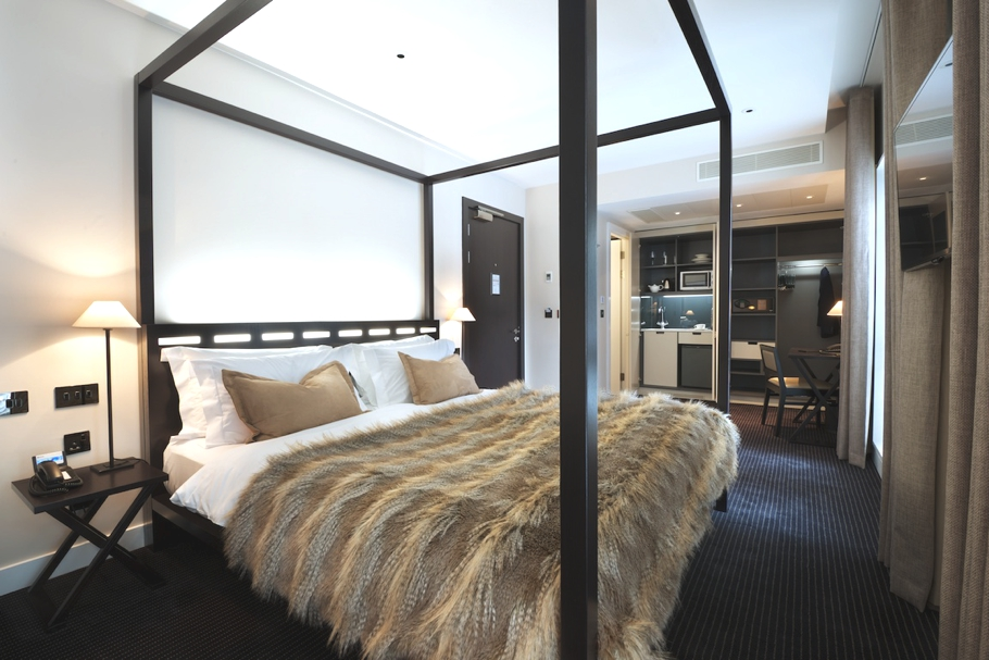 Boutique-London-Hotel-Nadler-Soho-Adelto-06