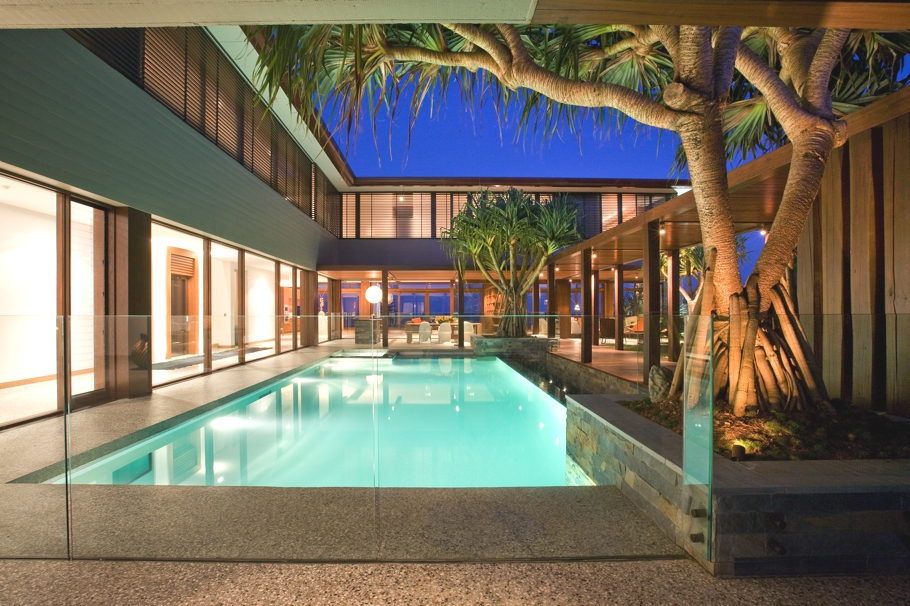Contemporary-Home-Australia-Adelto-16