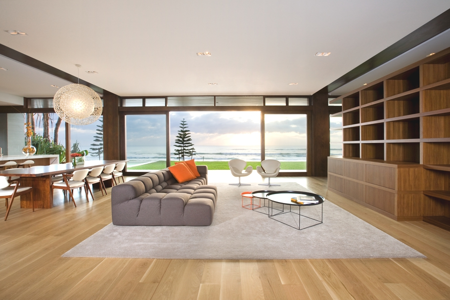 Contemporary-Home-Australia-Adelto-17
